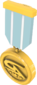 Painted Tournament Medal - Gamers Assembly 839FA3.png
