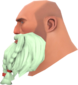 Painted Viking Braider BCDDB3.png
