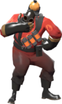 Pyro taunt laugh.png