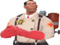 Ready Steady Pan Season 2 Medic.png