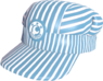 BLU Engineer's Cap.png