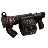 Backpack Carpet Bomber Stickybomb Launcher Battle Scarred.png