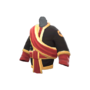 Backpack Kapitan's Kaftan.png