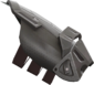 Painted Batter's Bracers 483838.png