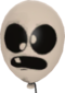 Painted Boo Balloon A89A8C Please Help.png