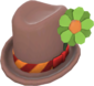 Painted Candyman's Cap 729E42.png