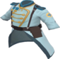 Painted Colonel's Coat 256D8D.png