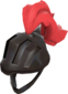 Painted Dark Falkirk Helm B8383B.png