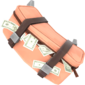 Painted Dillinger's Duffel E9967A.png