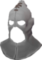 Painted Executioner 7E7E7E.png