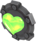 Painted Heart of Gold 32CD32.png