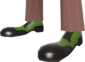 Painted Rogue's Brogues 729E42.png