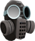 Painted Rugged Respirator 839FA3.png