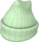 Painted Scot Bonnet BCDDB3.png