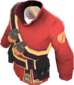 Painted Shaolin Sash 51384A.png