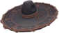 Painted Skullbrero 654740.png