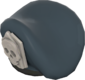 Painted Skullcap 384248.png
