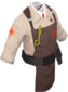 Painted Smock Surgeon 808000.png