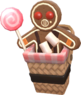 RED Gingerbread Mann Pyro.png