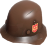RED Stahlhelm.png