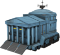 Romevision Carrier Tank.png