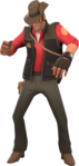 Square Dance Sniper.png
