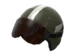 Item icon Bone Dome.png