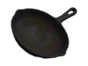 Item icon Frying Pan.png