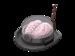 Item icon Hyperbaric Bowler.png