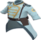 Painted Colonel's Coat 839FA3.png