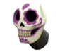 Painted Head of the Dead 7D4071.png