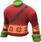 Painted Juvenile's Jumper 729E42 Modern.png