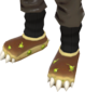 Painted Loaf Loafers 141414.png