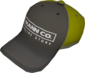 Painted Mann Co. Online Cap 808000.png