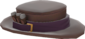 Painted Smokey Sombrero 51384A.png