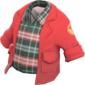 RED Dad Duds.png