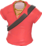 RED Triad Trinket Scout (Bare).png