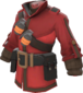 RED Veterans Attire.png