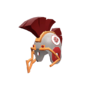 Backpack Backbreaker's Skullcracker.png