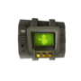 Backpack Pip-Boy.png