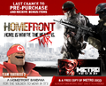 Homefront Steam Announcement 2.png
