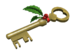 Item icon Festive Winter Crate Key.png