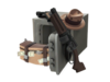 Item icon Public Enemy Bundle.png