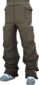 Painted Blizzard Britches 5885A2.png