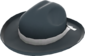 Painted Buckaroos Hat 384248.png