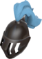 Painted Dark Falkirk Helm 5885A2 Closed.png