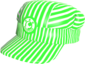 Painted Engineer's Cap 32CD32.png