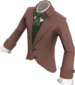 Painted Frenchman's Formals 424F3B.png