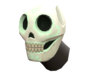 Painted Head of the Dead BCDDB3.png