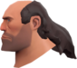 Painted Heavy's Hockey Hair 483838.png